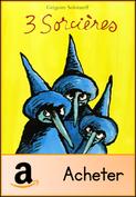 3-sorcieres