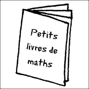 Petits livres de maths lutin bazar for Livret multiplication