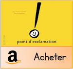 point d'exclamation amy krouse rosenthal