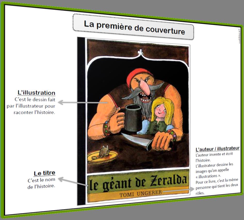 zeralda3