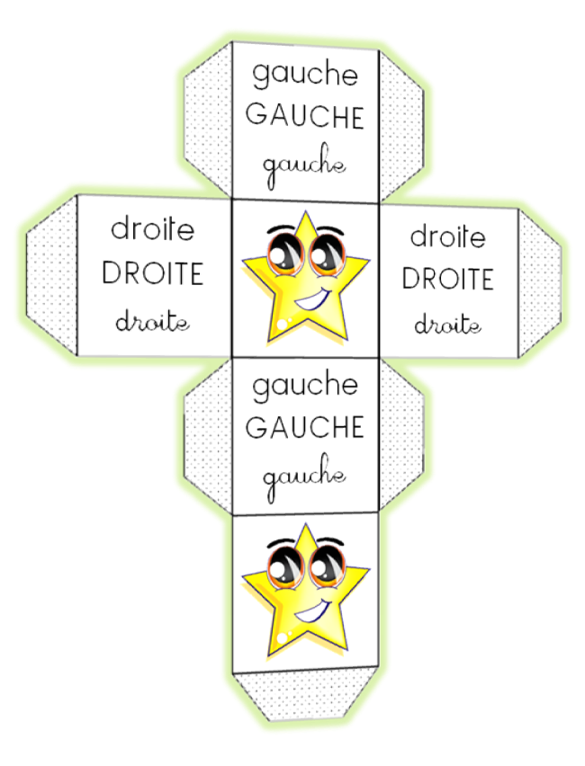 jeugauchedroite_dé