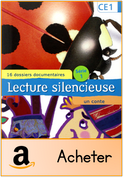 Lecture silencieuse 1