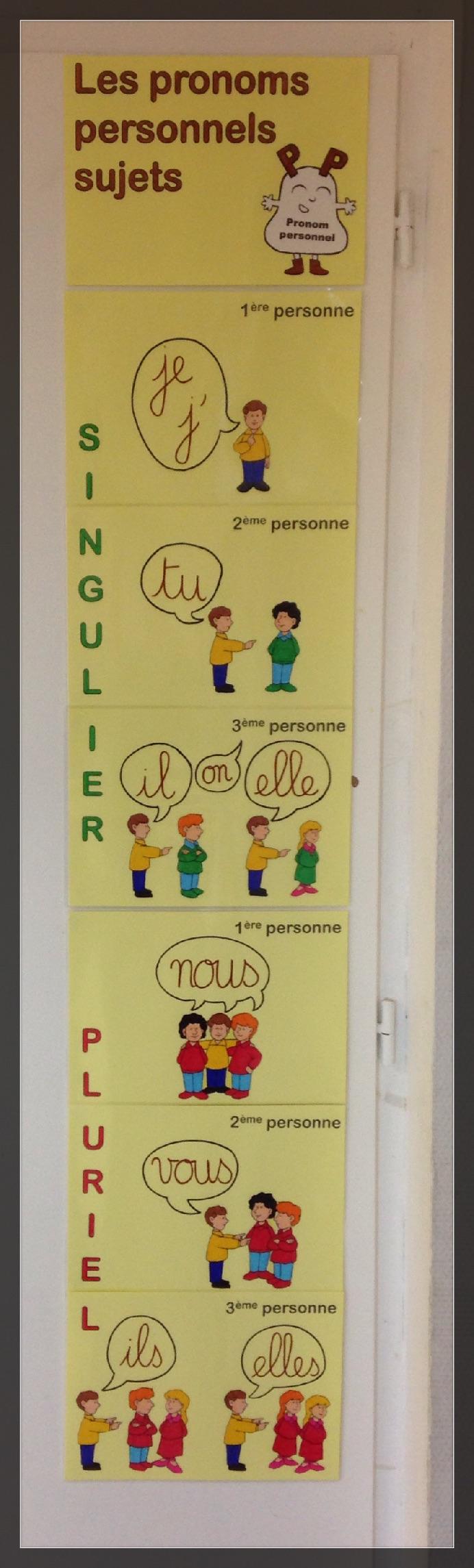 IMG_0551 grammaire dans Façon montessori