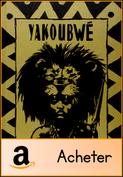 yakoubwe