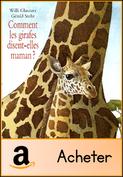 comment-les-girafes-disent-elles-maman