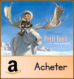 petit-inuit-et-les-deux-questions