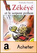 zekeye-et-le-serpent-python