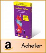 cartes-de-tralala-portrait-robot