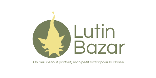 Lutin Bazar