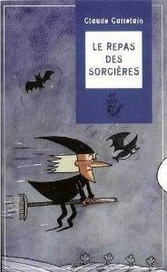 sorcières2