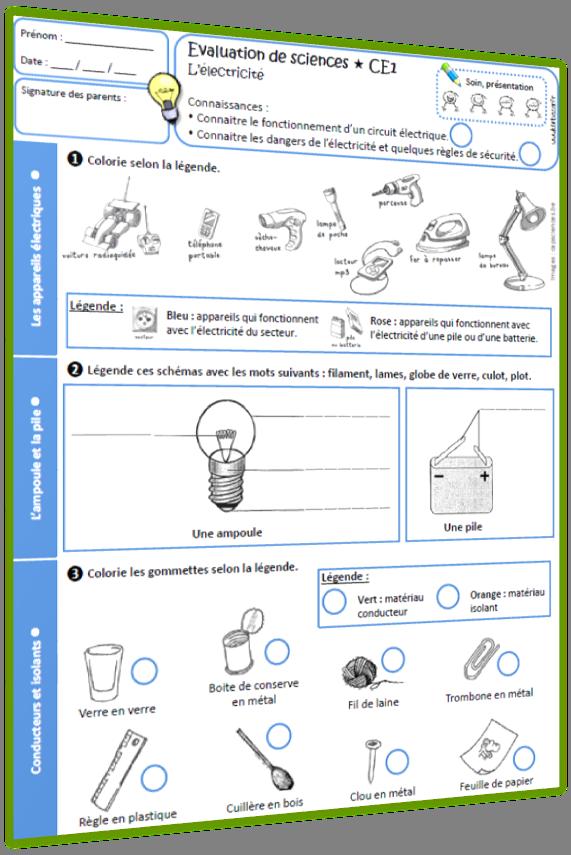 L 39 lectricit lutin bazar for Dangers de l electricite