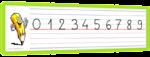 graph7