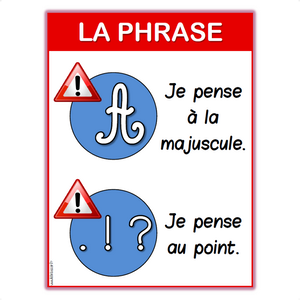 phrasecp [300x300]