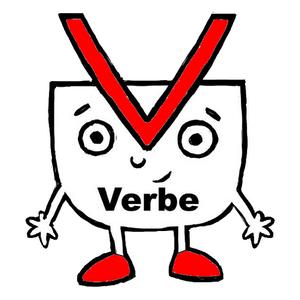verbe1 [300x300]
