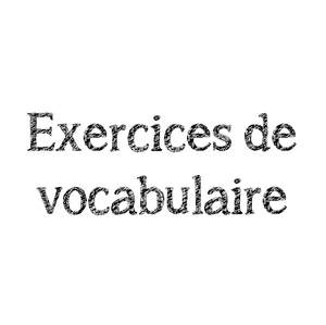 vocabulaire [300x300]