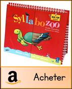 Syllabozoo Retz