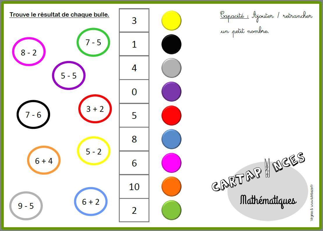cartapinces 3.jpg