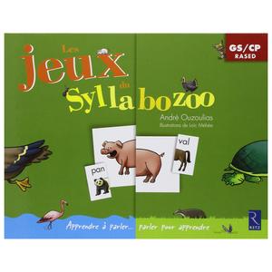 syllabozoo_jeux2