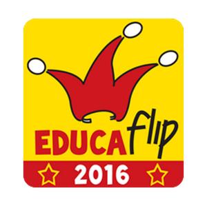 educaflip 2016