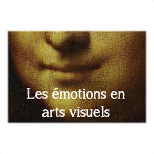 émotions anglais cycle 3