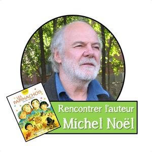 Michel Noël