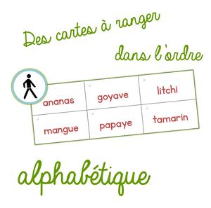 cartes-ordre-alphabetique-1300x300