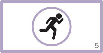 cartes-ordre-alphabetique-niveau-2
