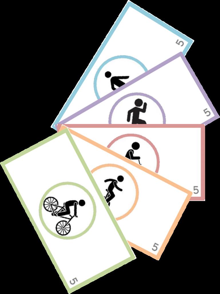 cartes-ordre-alphabetique-niveaux-jpg