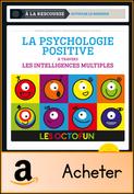 La psychologie positive Octofun