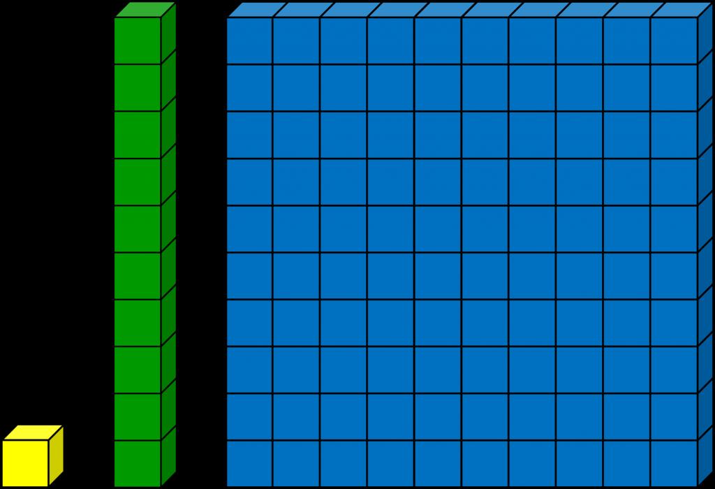 cubes-base-10
