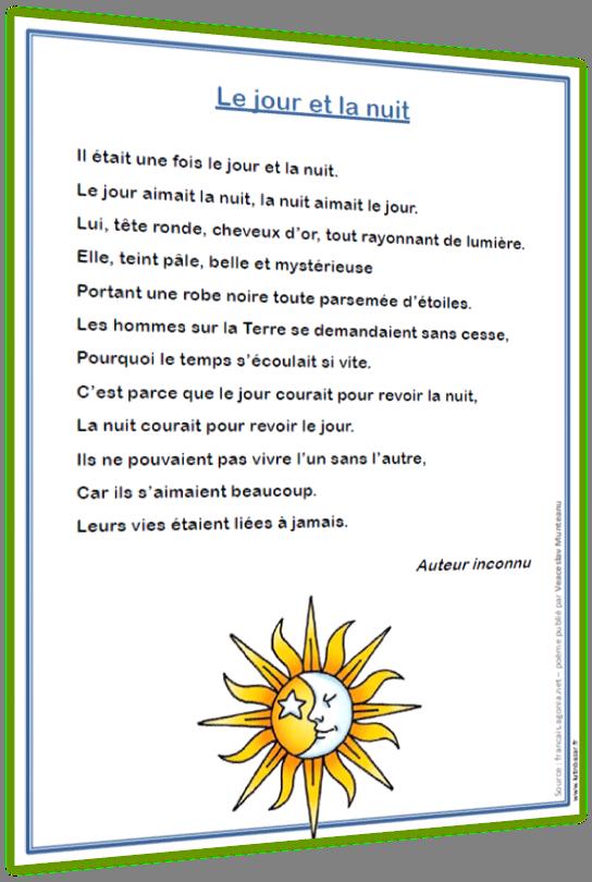 poesie-jour-nuit