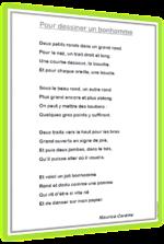poésie16