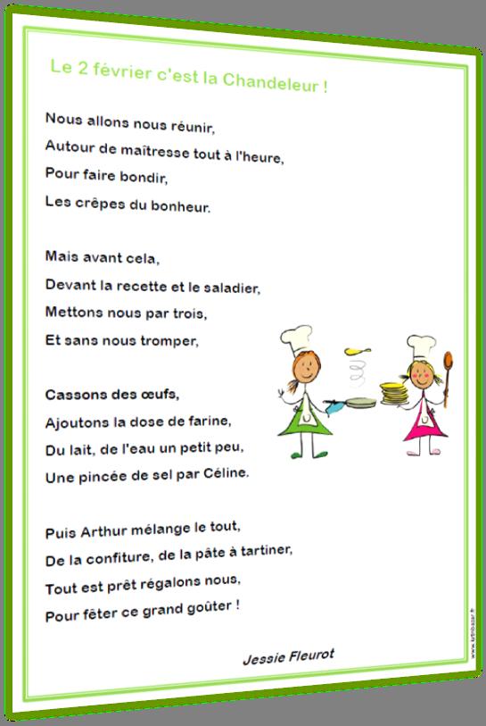 poésie18