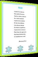 poésie4
