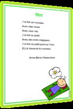 poésie6