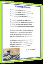 poésie7