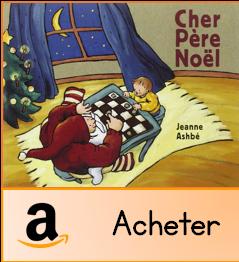 Cher Père Noël