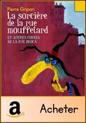la-sorciere-de-la-rue-mouffetard