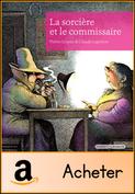 la-sorciere-et-le-commissaire