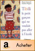 tibili