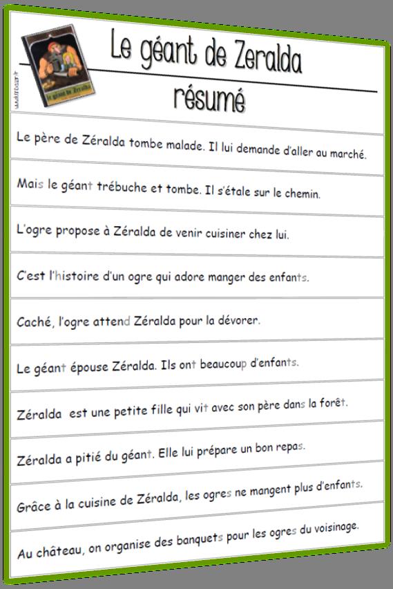 zeralda1