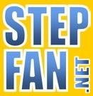 stepfan