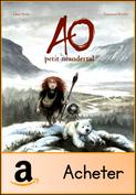 ao-petit-neandertal