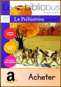 bibliobus-prehistoire
