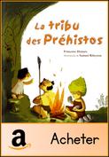 la-tribu-des-prehistos