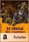 le-cheval-des-cavernes