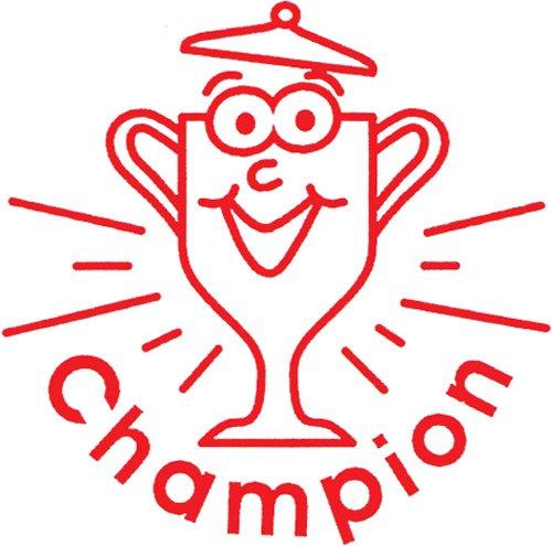 tampon champion