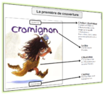 cromignon7