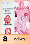 gentil-squelette-cherche-amourette