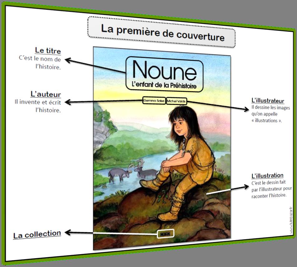 noune-lenfant-de-la-prehistoire